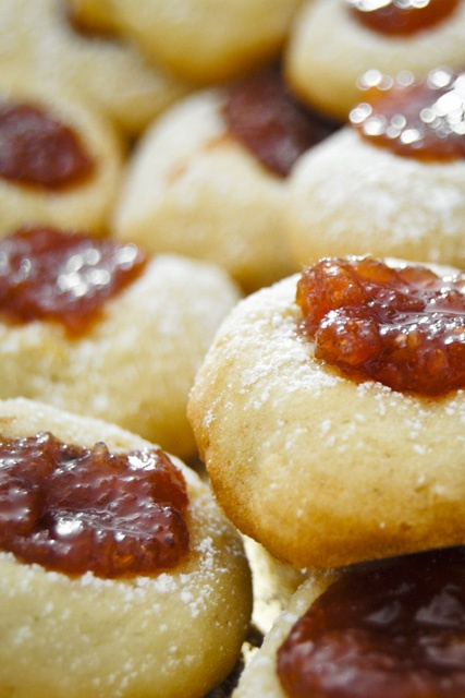 Pepas de membrillo | Favorite Recipes | Pinterest