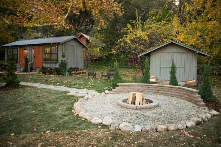 Exterior cabin color ideas joy studio design gallery for Cabin exterior paint colors