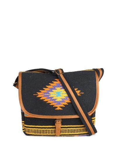 Take Me With You Bag