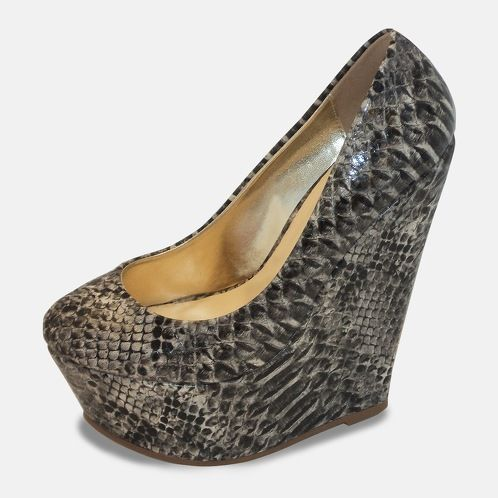 https://www.cityblis.com/4421/item/8695 | Cilla - $65 by Bucco Shoes