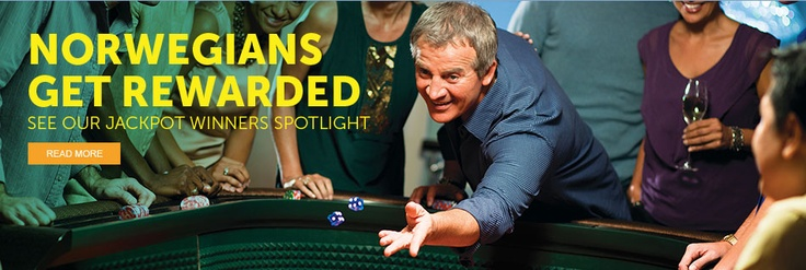 Horseshoe casino win loss statement