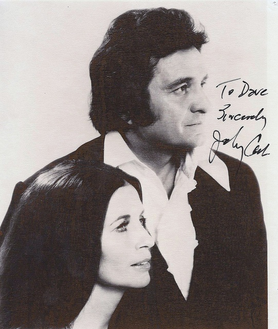 Johnny and june carter cash i want to love like johnny for Pictures of johnny cash and june carter