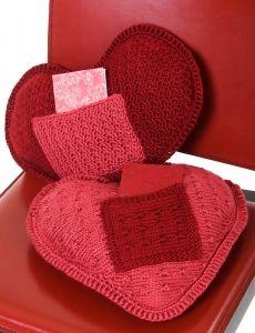 | Yarn | Free Knitting Patterns | Crochet Patterns | Yarnspirations