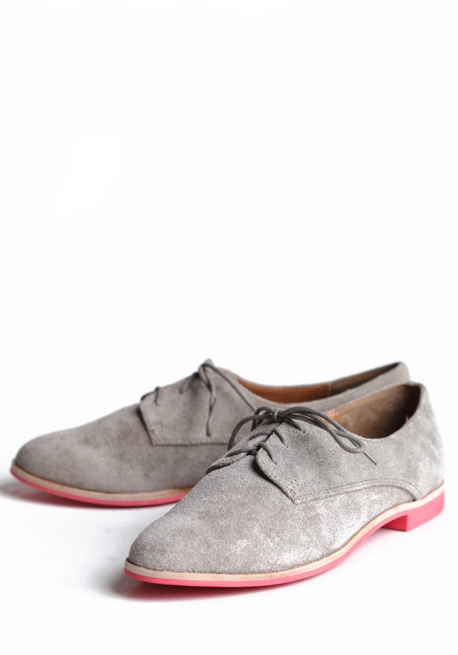 Mini oxfords by dv by dolce vita 78 99 shoes are never only for wa