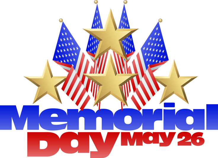 memorial day coffee images