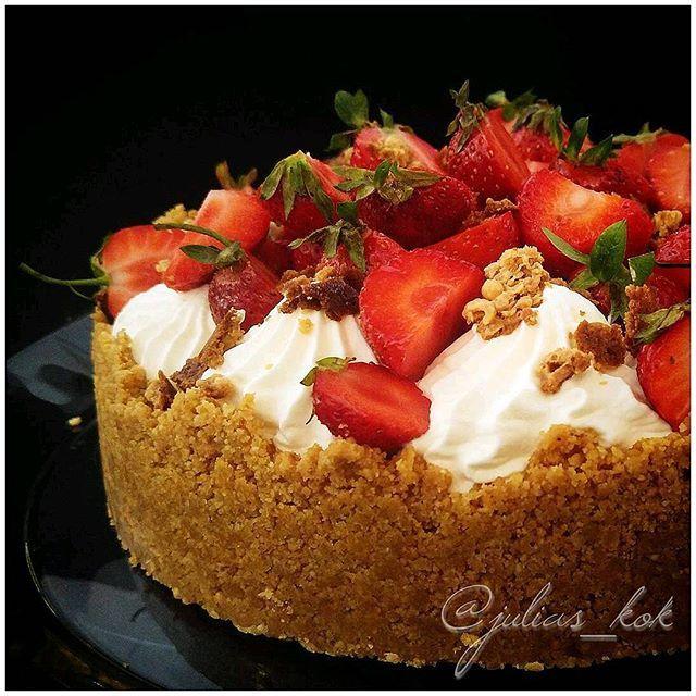 De Basta Recipes Desserts Desserter Bilderna Pa