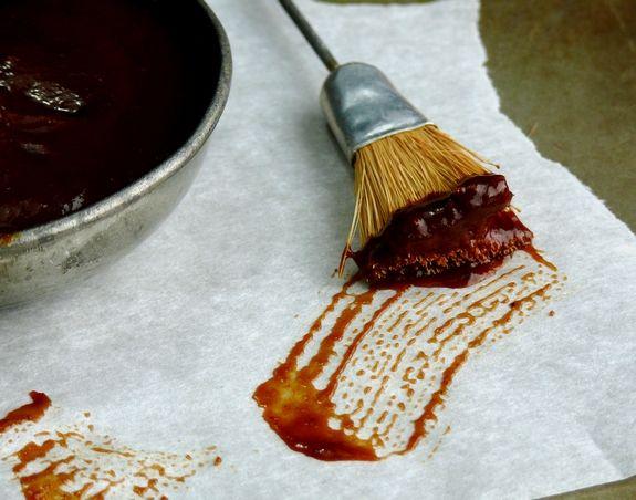 ... kansas city barbecue sauce homemade bbq sauce recipe kansas city bbq