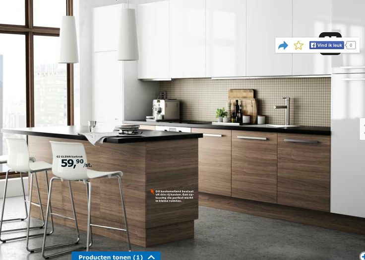 Ikea 2014 Catalogue Home Kitchen Dining Pinterest
