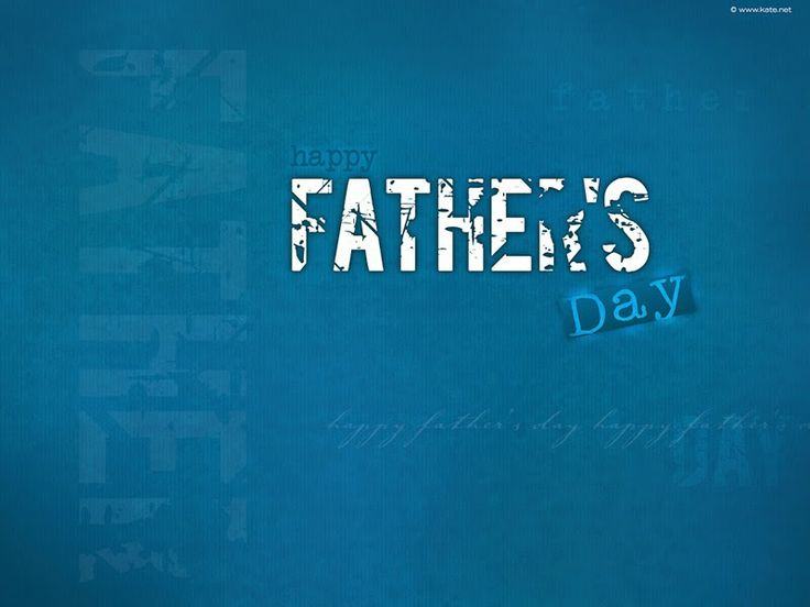 father's day 2014 restaurant offers
