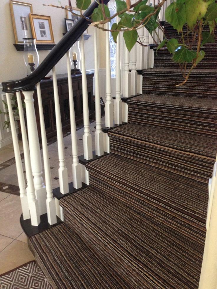 Best Hallways Carpets And Hallway Carpet On Pinterest 400 x 300