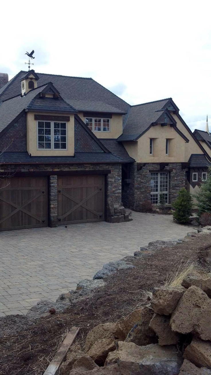 Pin By Jess Alway Inc On Exteriors Of Jess Alway Homes Pinterest