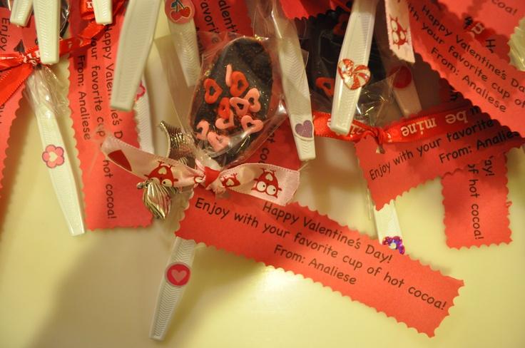 valentine ideas phoenix az