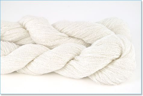 esk - shibu knits yarn:  linen / fingering weight