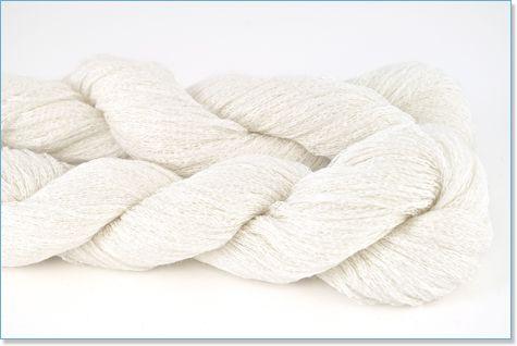 esk - shibu knits yarn:  linen / fingering weight