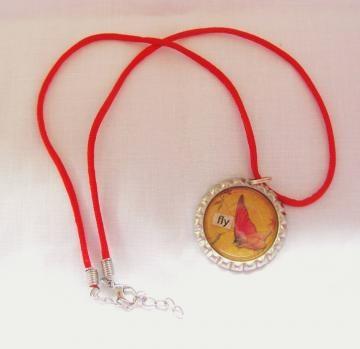 womens handbags online  Debbie Penrod on more jewelry