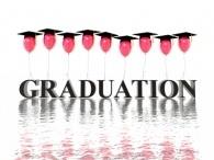 Graduation Party Decorating Ideas graduation-ideas