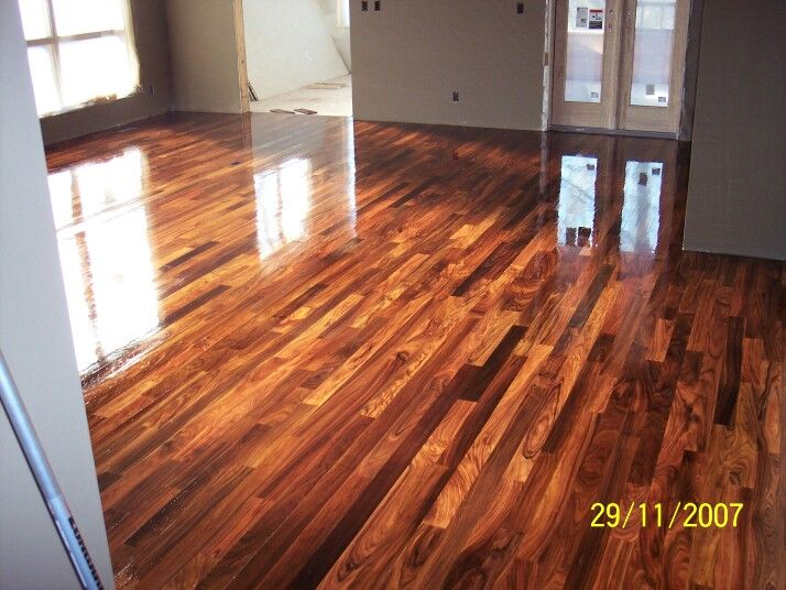 Patagonian Rosewood   Hardwood Floors and Stains   Pinterest