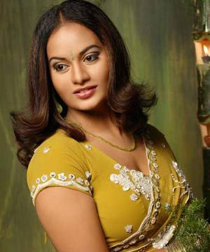 Compmasmeluck50s soup tollywood actress pooku dengudu thecheapjerseys Choice Image