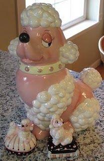 cookie jar   Cookie Jars   Pinterest