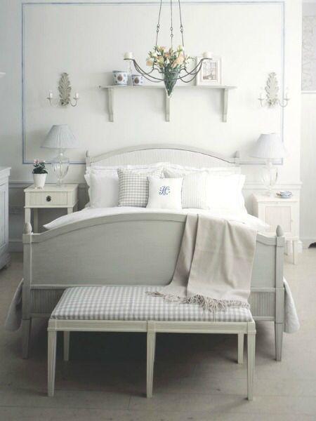 gustavian bedroom loft conversion bedroom pinterest
