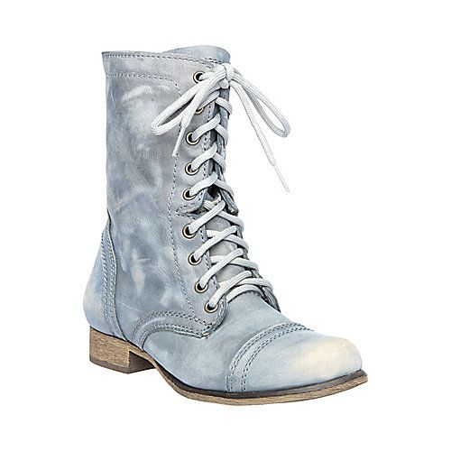 Get the best deals on steve madden boots sale and save up to 70% off at Poshmark now! Whatever you're shopping for, we've got it.