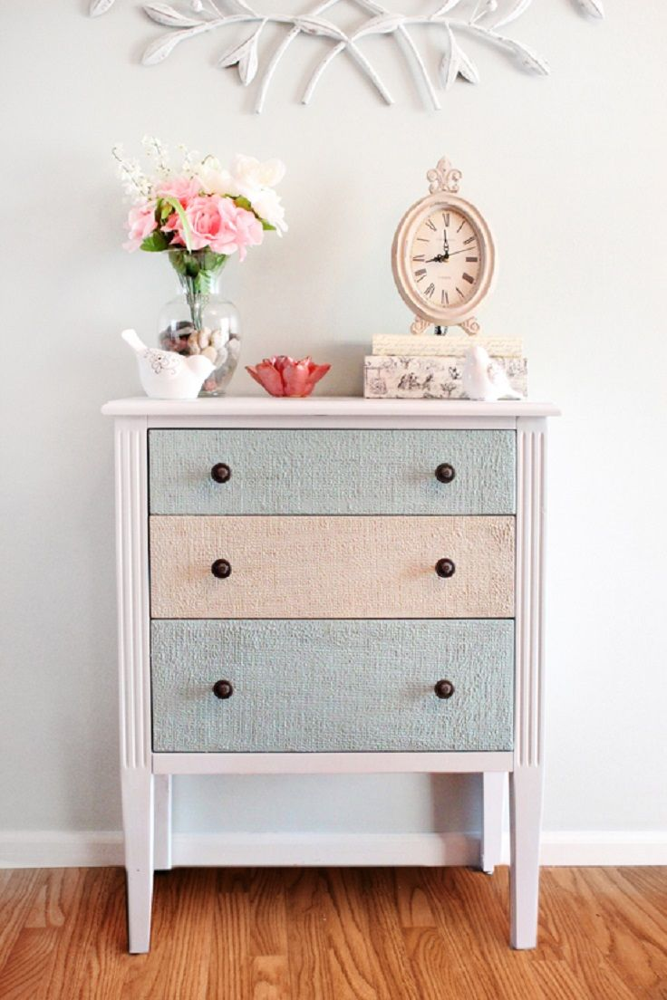 best diy furniture makeovers diy board pinterest. Black Bedroom Furniture Sets. Home Design Ideas