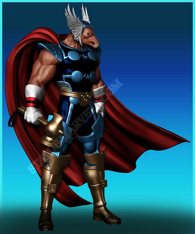 beta ray bill comic images pinterest
