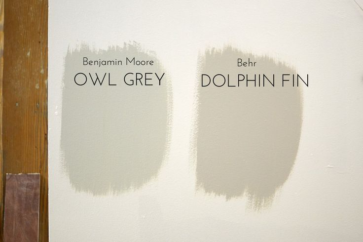 Benjamin Moore Dolphin Gray : Pin by mary dinius orsborn on my colors pinterest