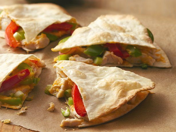 Fiesta Chicken Quesadillas (TNT) 1fdce4e7a41b2cf69dc7d23a56a1d59a