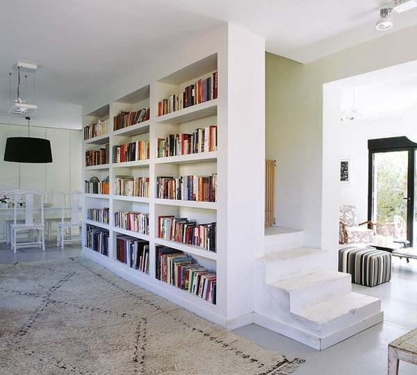 22 Beautiful Home Library Design Ideas For Large Rooms And Small Spac