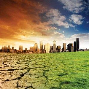 Και κλίμα: εμπλέκοντας τη νεολαία