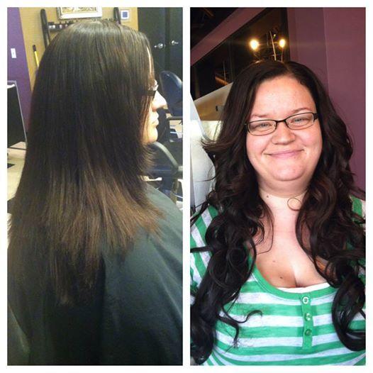 Klix hair extensions grand rapids mi indian remy hair klix hair extensions grand rapids mi 56 pmusecretfo Choice Image