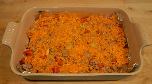 sweet potato casserole #whole30 | Paleo | Pinterest