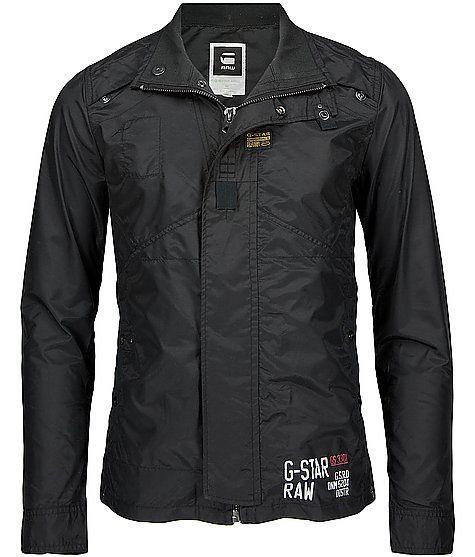 g star raw new recolite jacket for the men pinterest. Black Bedroom Furniture Sets. Home Design Ideas
