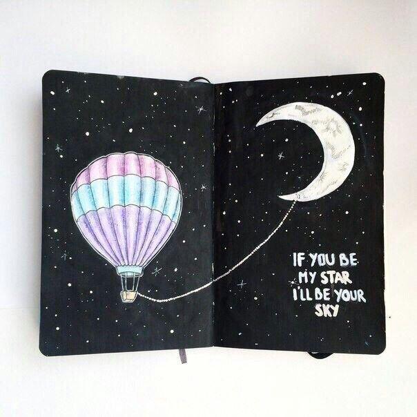 Идеи для лд фото Notebooks Pinterest