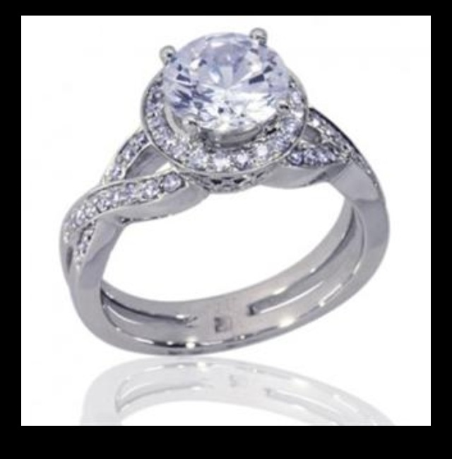 cool wedding rings for newlyweds cheap engagement rings With cheap wedding rings in jamaica