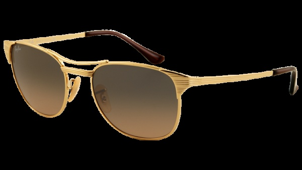 fcb0f3afe023 Ray Ban Signet 3429 Polarized - Bitterroot Public Library