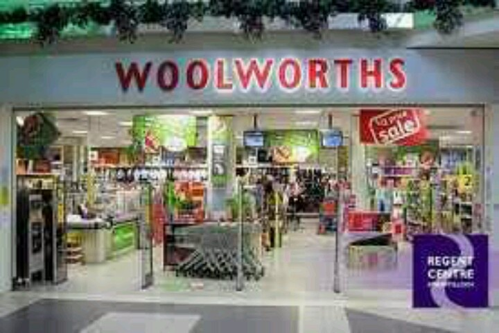 woolworths south africa father's day
