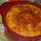 corn chili and cheese casserole
