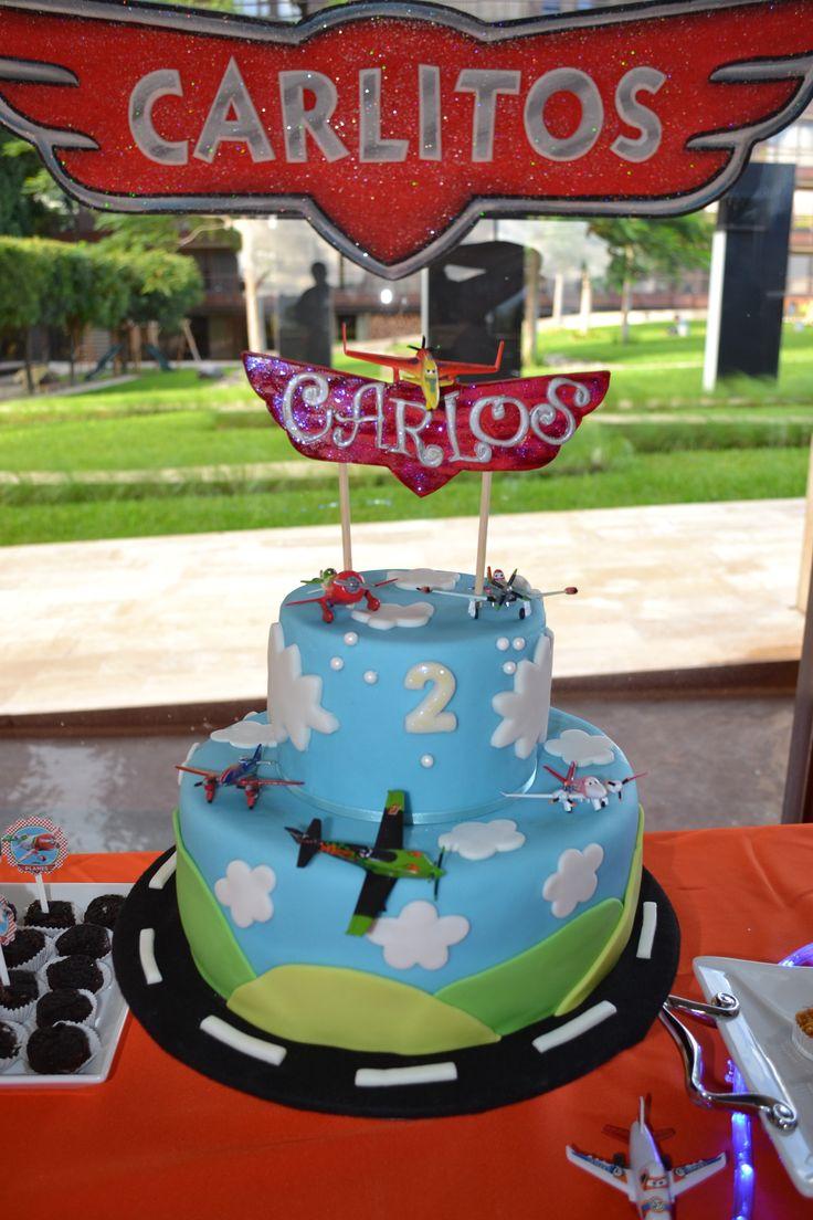 Disney Planes Cake Images : Disney Planes Cake Cake Pinterest