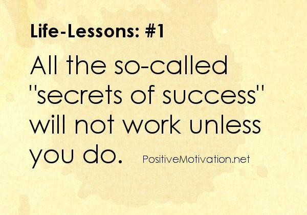 career quotes inspirational women pinterest