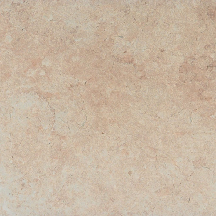 Pin by Stovers Liquidation on Ceramic Tile, Travertine, Hardwood Floo ...