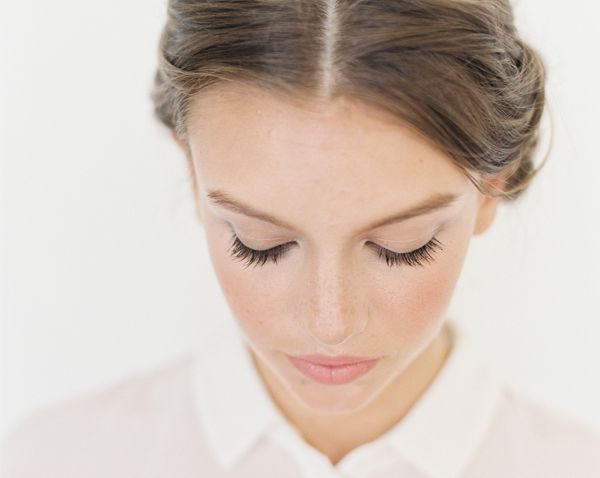 Contour and Highlight via Once Wed