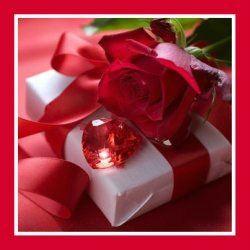 30 best St. Valentines Day Gifts images on Pinterest | Valentine ...