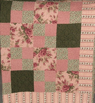 Unusual Quilting Ideas : Unique Quilt Patterns SEW Fantastic! Pinterest