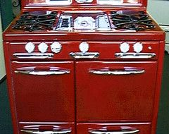 kitchen decorating themes and inspiration gallery pages
