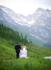 Durango, Colorado is one of my top locations for my wedding someday. Durango is absolutely breathtaking.