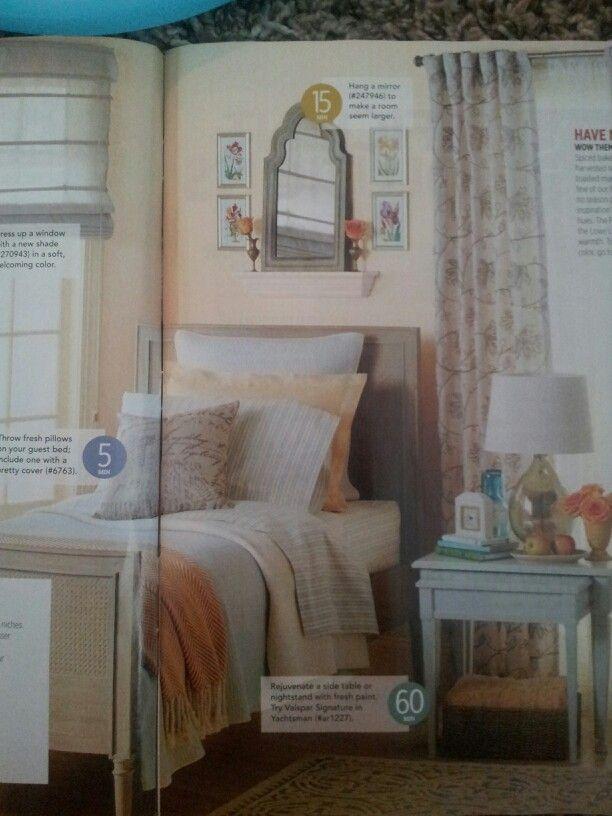 guest bedroom colors home bedrooms pinterest