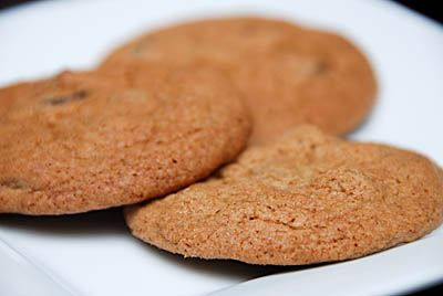 Mayan chocolate chip cookies | Teaching | Pinterest