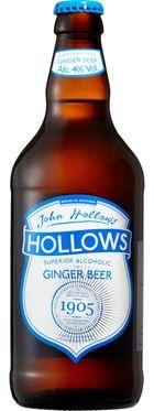 ... Ginger Beer 500mL | Dan Murphy's | Buy Wine, Champagne, Beer & Sp...